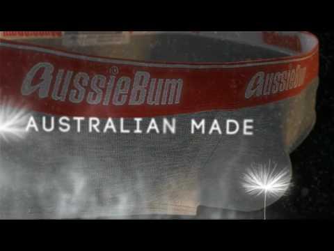 aussieBum underwear - Cotton Soft