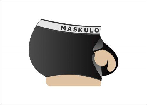 MaskuloLBD5