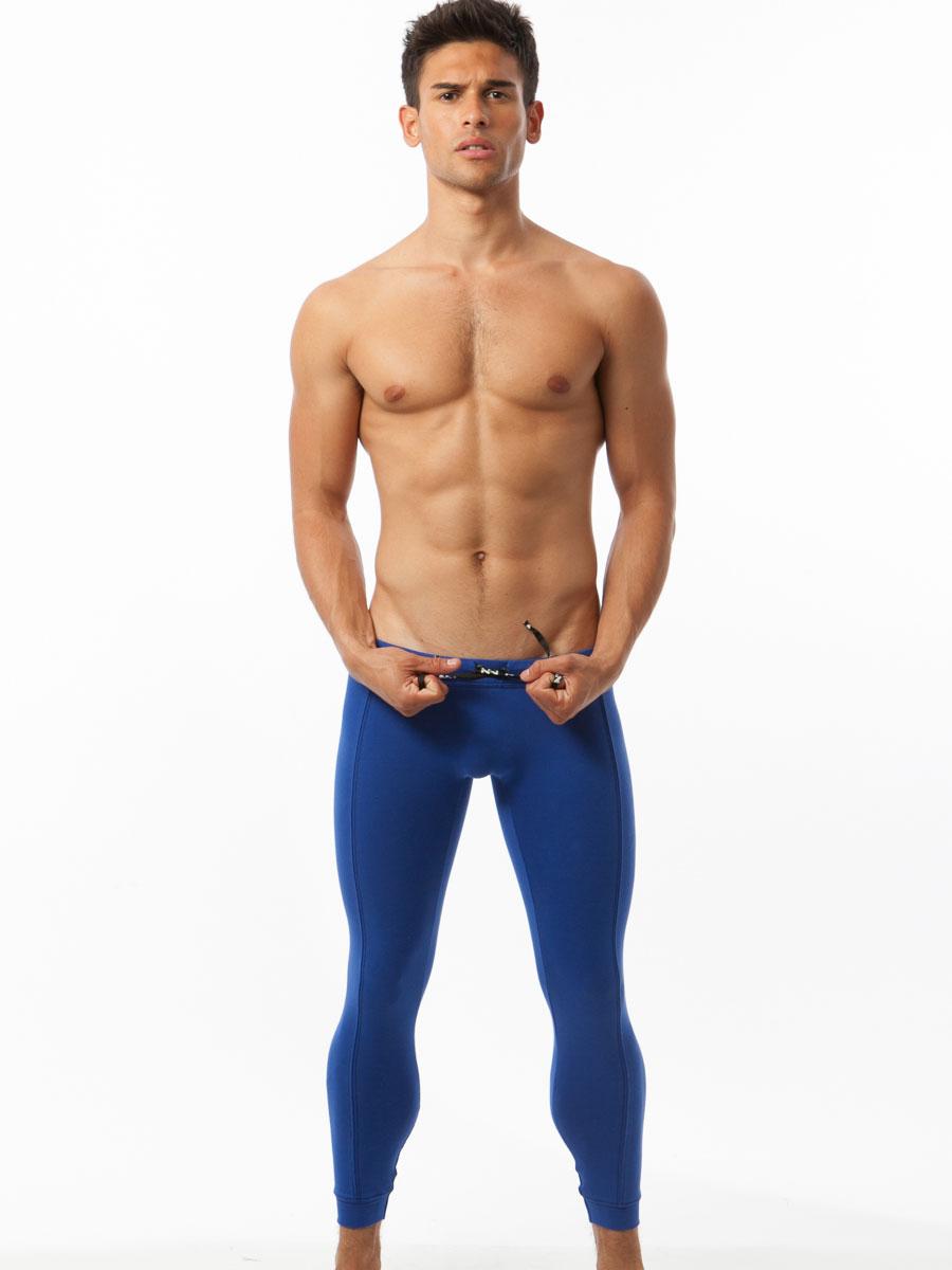 Review - N2N Bodywear CS7 Cotton Sport Runner
