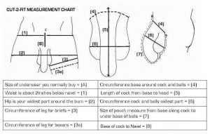 CUT_TO_FIT_MEASUREMENT_CHART_WEB_-THIS_COPY_FOR_WEB_1024x1024