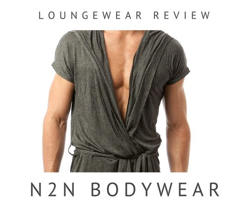UNDerwear review (1)