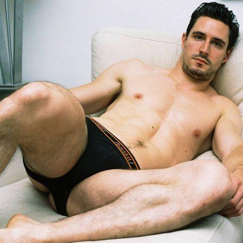 model-reclining-urban-jock-brief