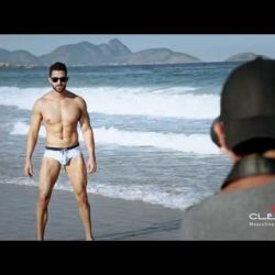 Clever Video – Collection for 2016 Part 2