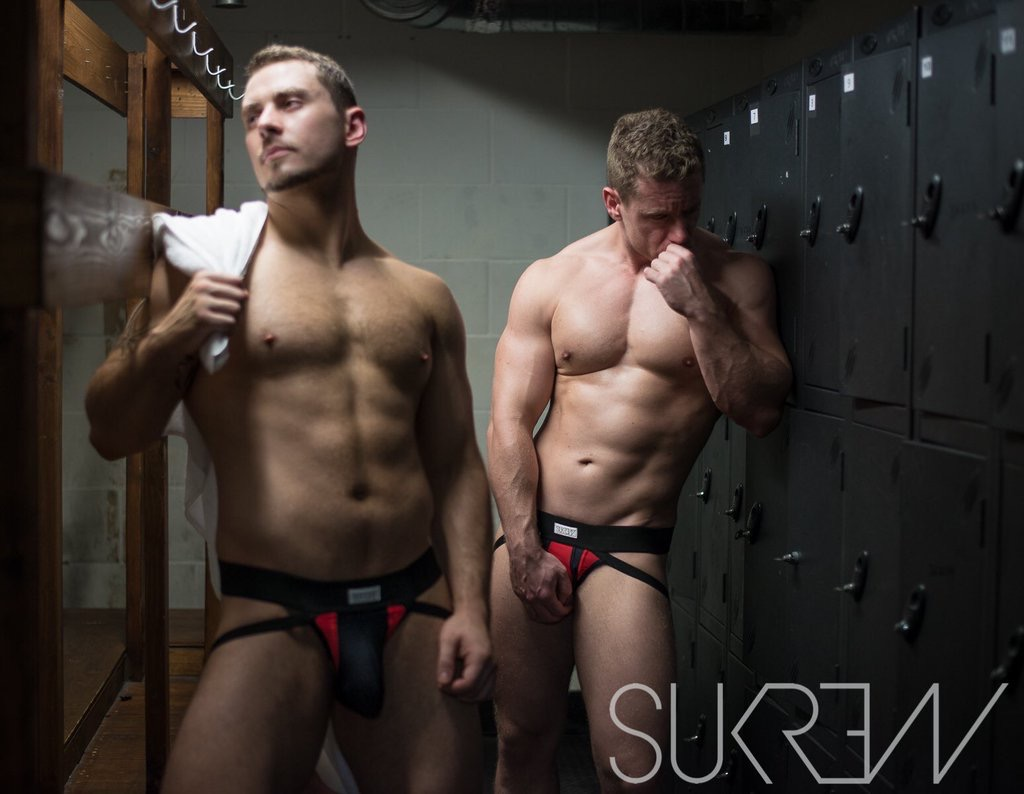 Brief Distraction featuring Sukrew