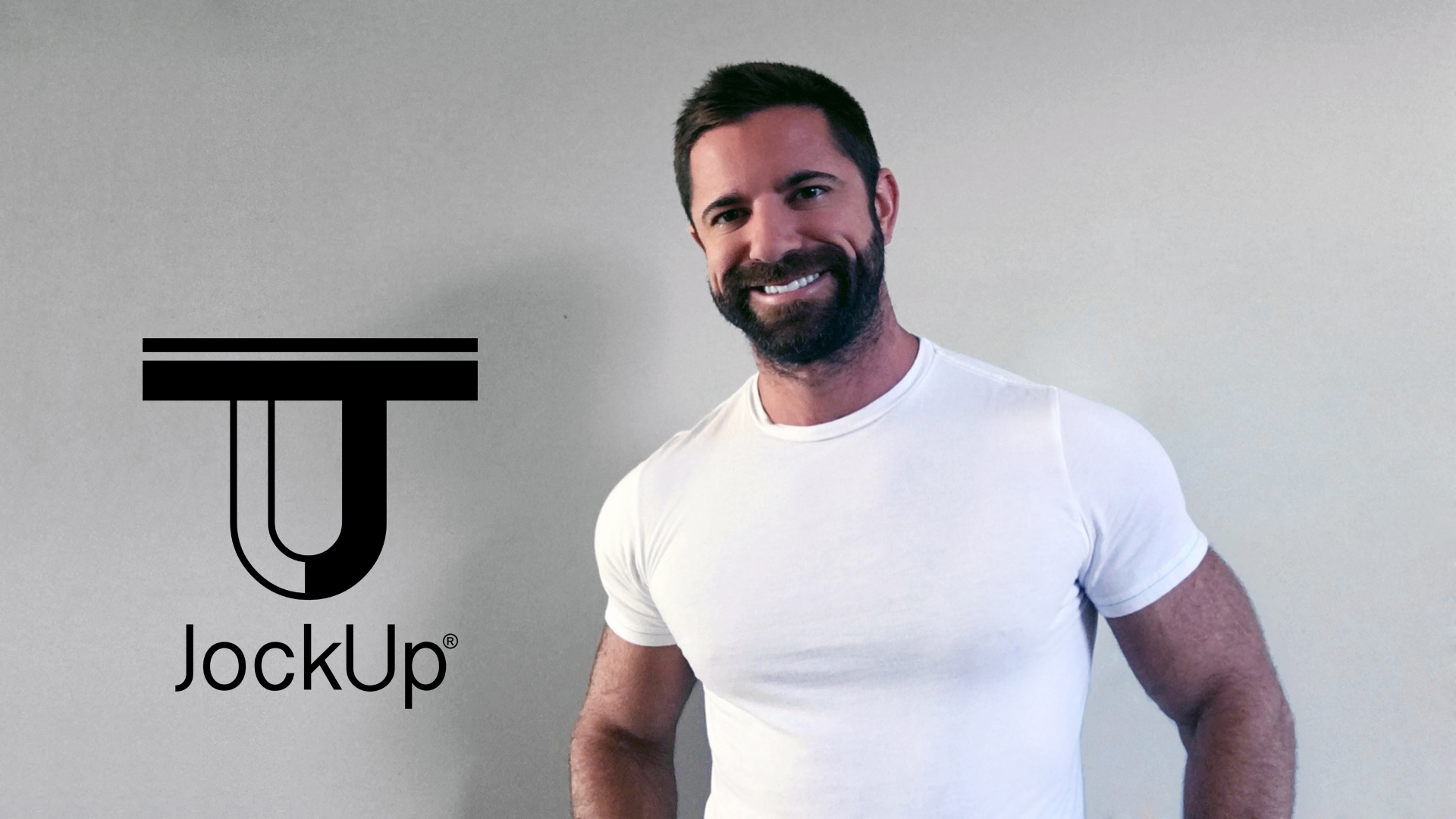 Gear Up with JockUp - Interview with an awesome Brand!