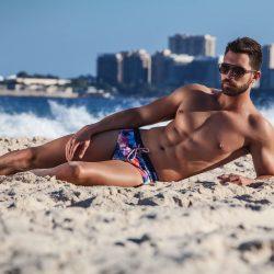 Swimwear Sunday – Clever Moda New 2016-2 Swimwear