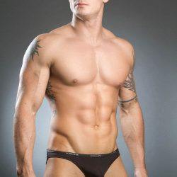 What's Hot in the UK – August Edition from Dead Good Undies