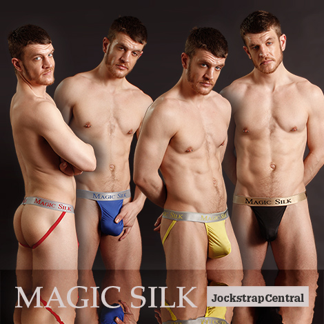 magic-silk-jockstraps-470