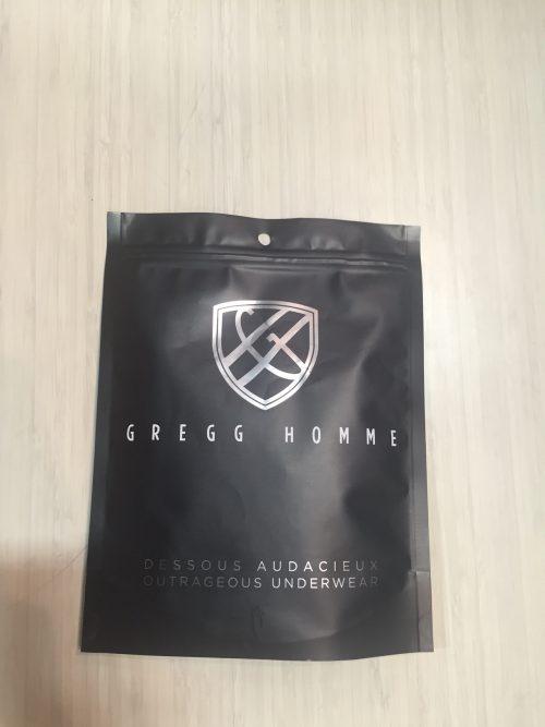 Gregg7