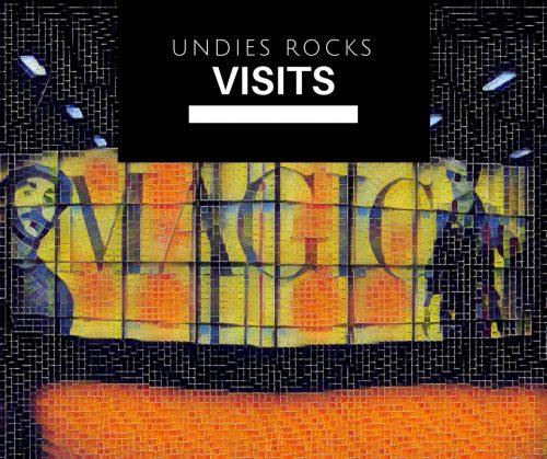 UNDIES ROCKS