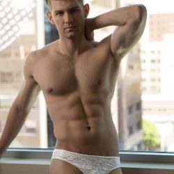 Have some Fun with Xdress – Interview by Beau Briefs