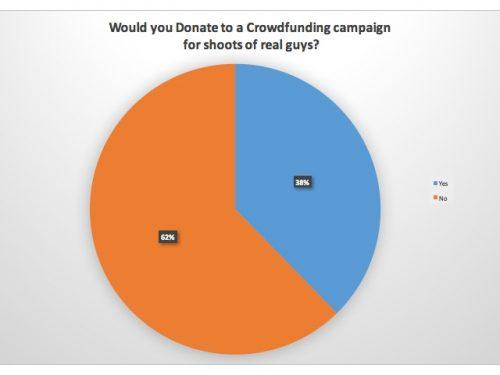 realguys-crowdfunding