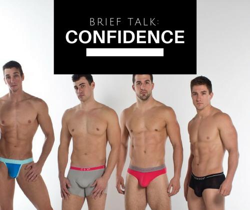 brief-talk