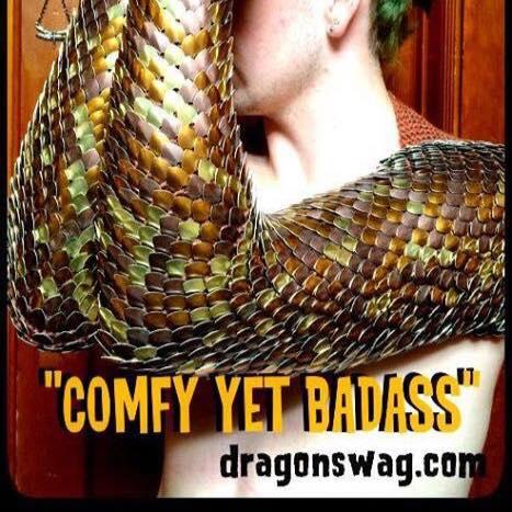 dragonswag4