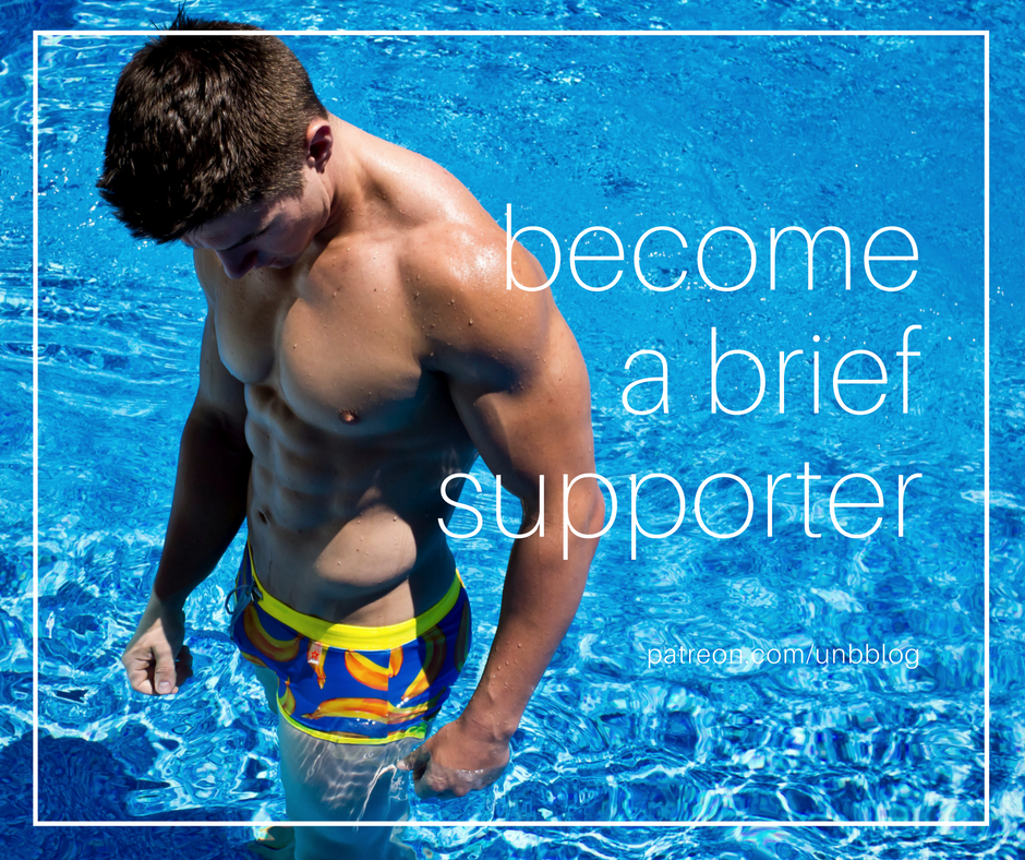 Become a Brief Supporter!