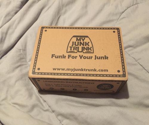 my-junk-trunk-1
