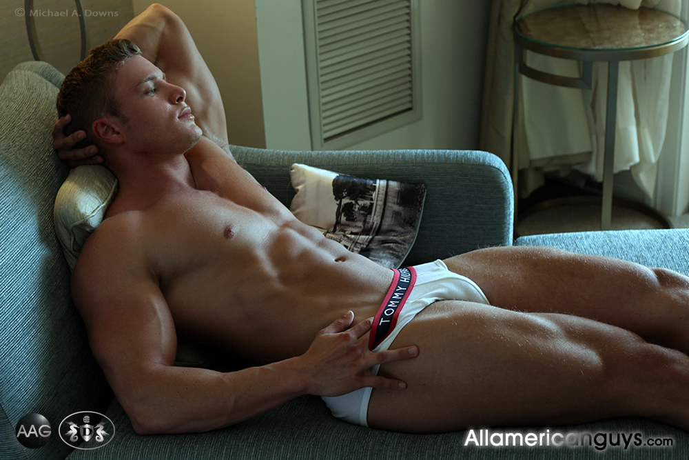 Brief Distraction featuring AA Alex Scott
