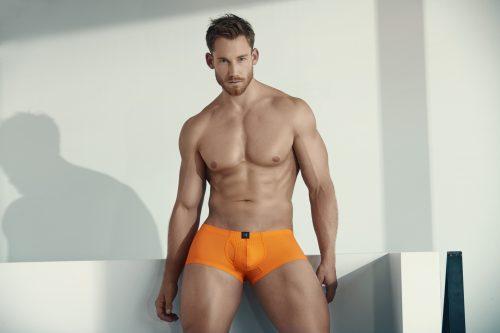 1426-drive-orange