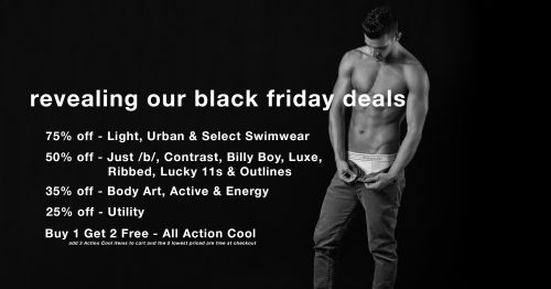 black-friday-deals-banner
