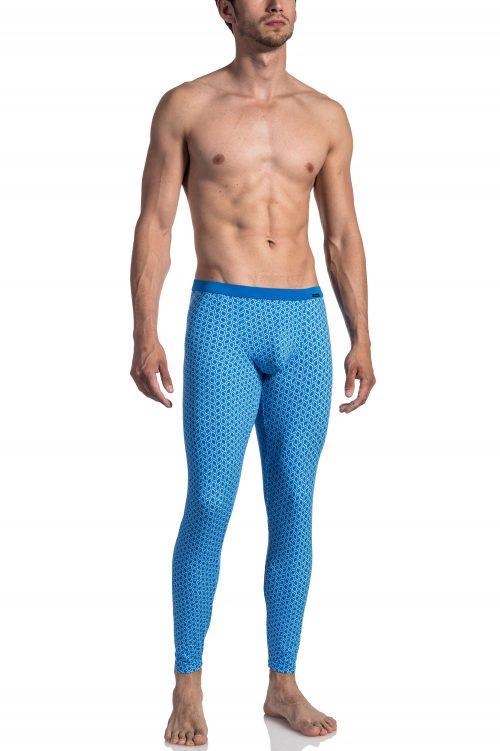 olaf-benz-red-1667-legging-blue-front