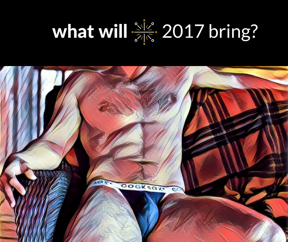 What are you Going to Do this Year - Results