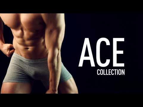 Dhedral Ace Collection