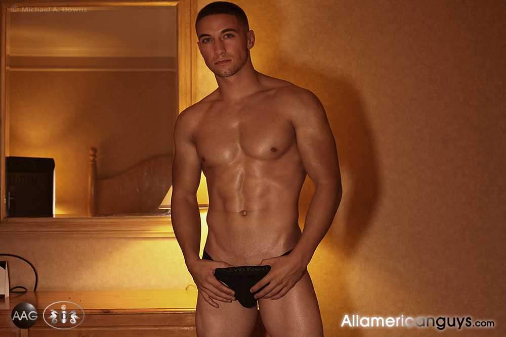 Brief Distraction featuring AAG Killian Owens