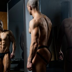 Save 20% on Todd Sanfield Collection