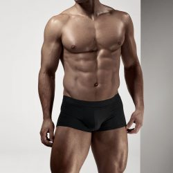 Underwear Review – Todd Sanfield Essential Collection Trunk