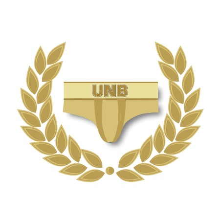 UNB 2017 Reader Awards - VOTE NOW!