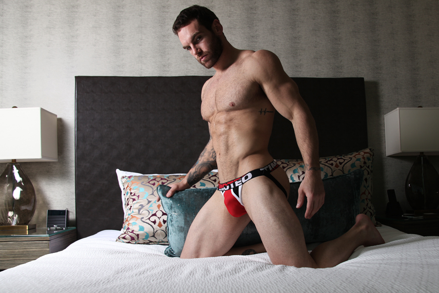 Brief Distraction featuring Timoteo