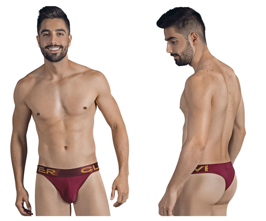 New thongs from Clever are here!