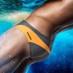 aussieBum Ultra Swim Brief Adonis