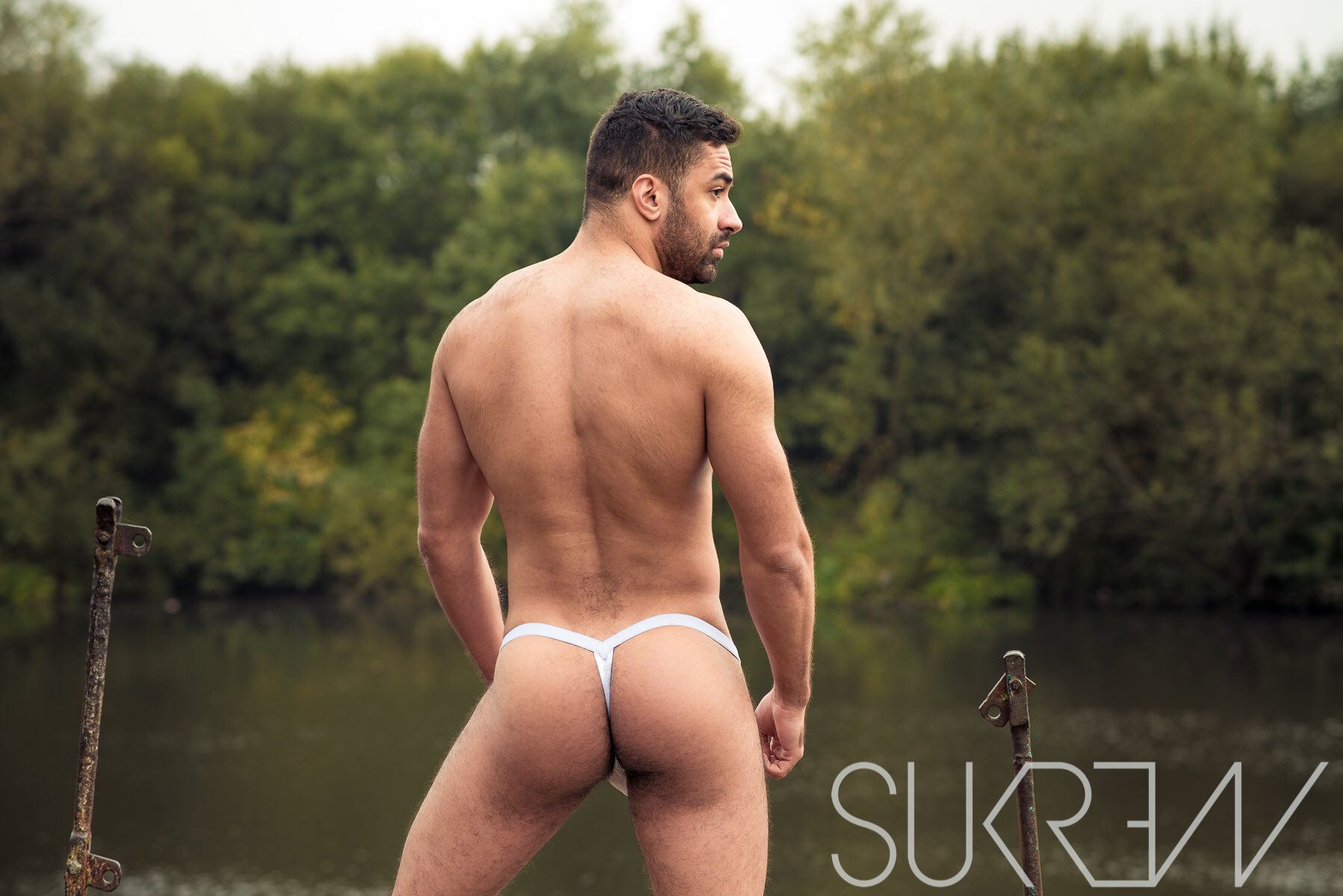 Sukrew releases the Full Bubble