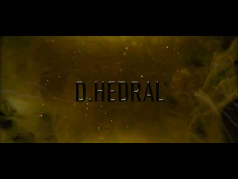 D.HEDRAL - Going For Gold