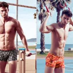 Brand Intro: Bruno Banani from Germany