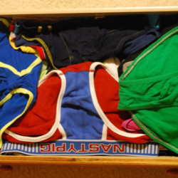Show us your Drawers – Osgon drawers