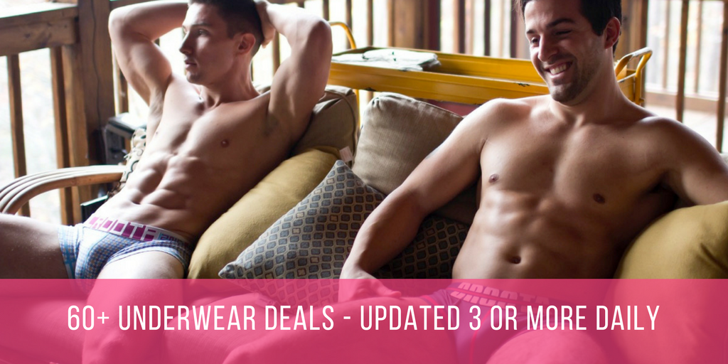 Get deals with Cyber Monday!