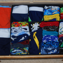 Show Me Your Drawers! Part 2