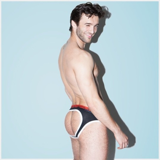 Brief Distraction featuring Curbwear