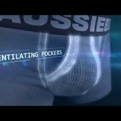 New aussieBum Enlargeit