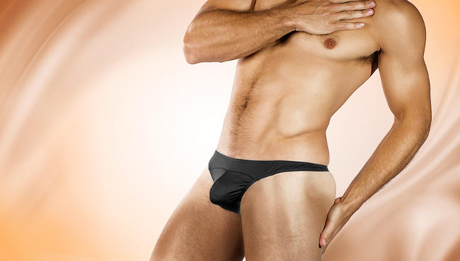 aussieBum Thongs