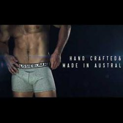 aussieBum NEW underwear – 'SLIP'