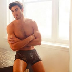 See who you can Arouse with Gregg Homme