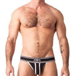 UNB What's Hot in TX – Underwear – July 2018