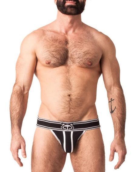 UNB What's Hot in TX - Underwear - July 2018
