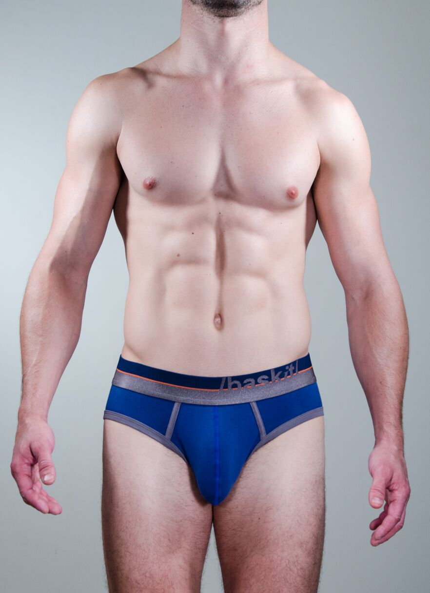 Baskit $12 Tuesday Bask Brief