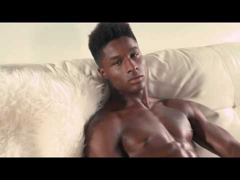 Cheapundies Happy Hump Day w/ Model Leaon from NYC