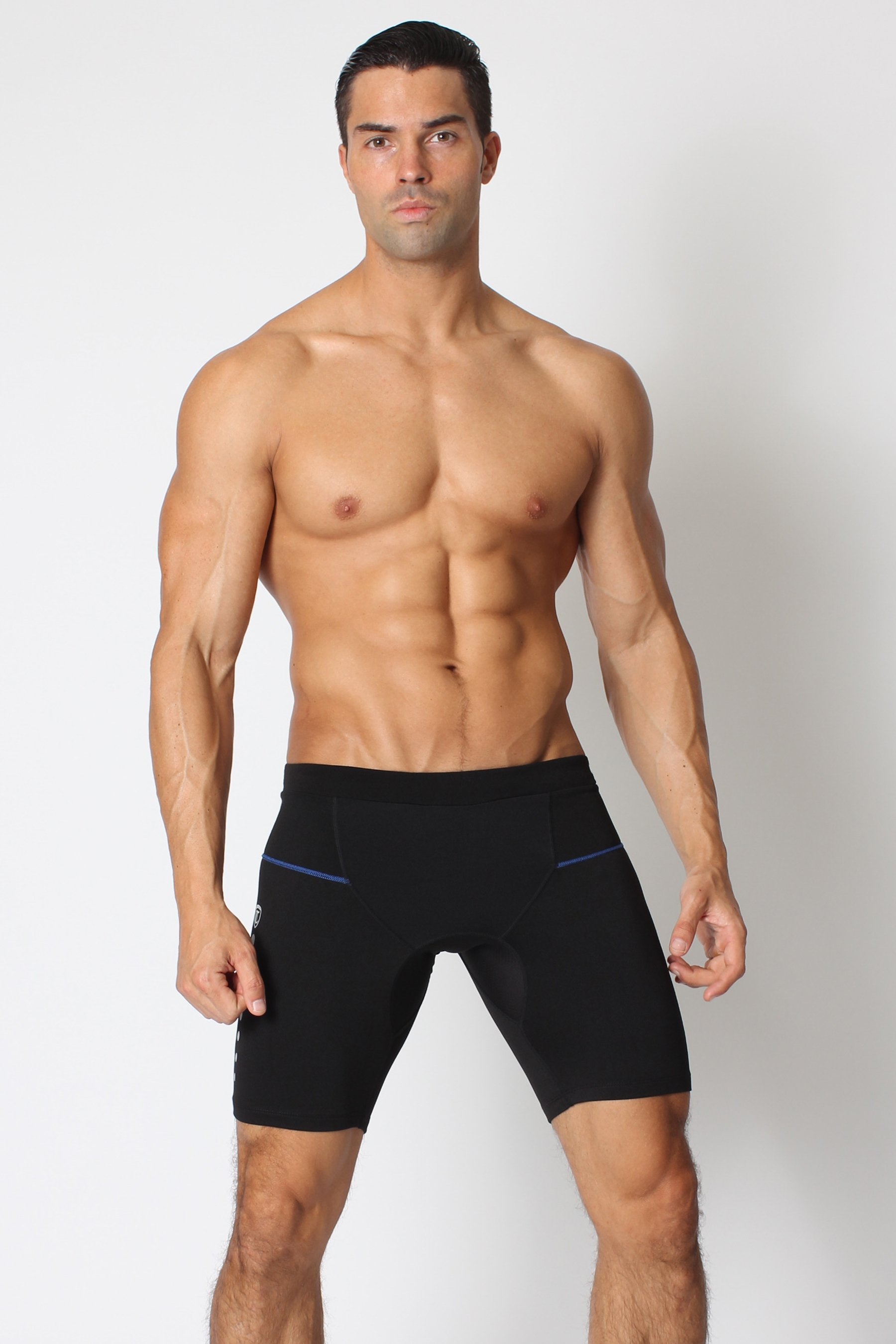 Super Comfortable POWER STRETCH by Timoteo