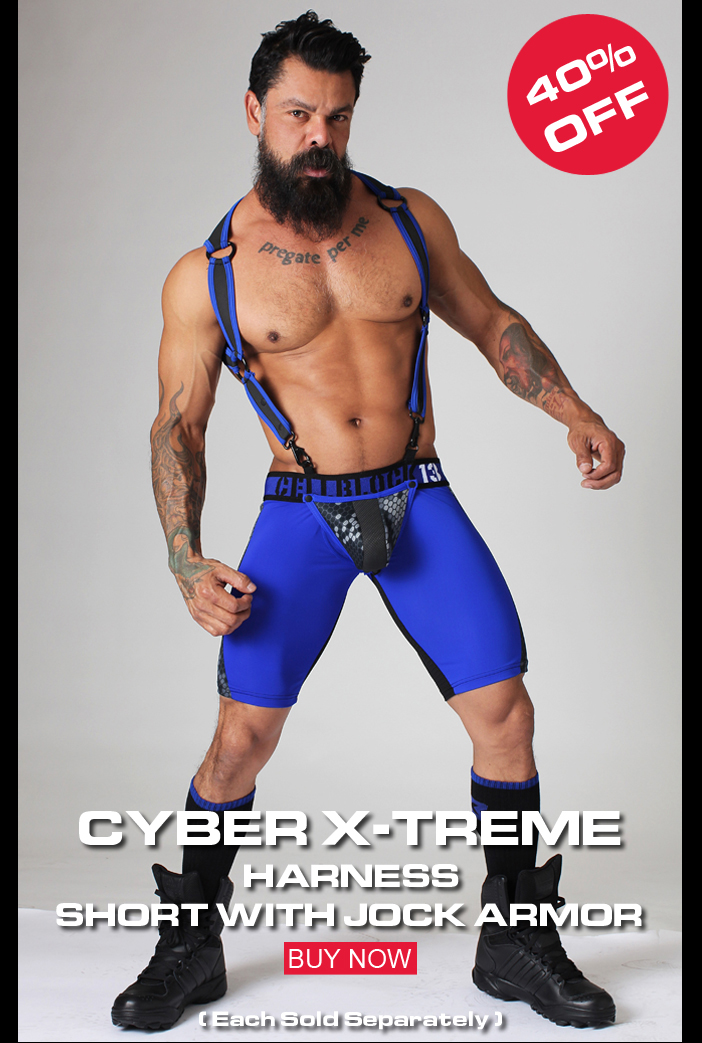 Odds and Ends Sale at Timoteo